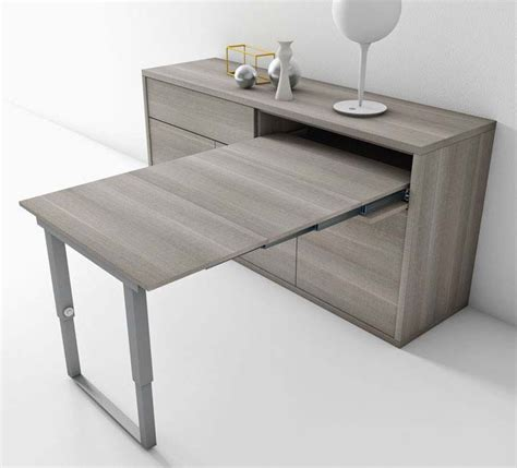 spinelli divani spinelli mobili trasformabili prezzi mobili salvaspazio