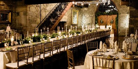 Wedding Venues Nc by Castle Mcculloch Weddings Get Prices For Wedding Venues