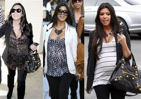pregnant mom hairstyles pregnant mom hairstyle android fashion for pregnant ladies style tips