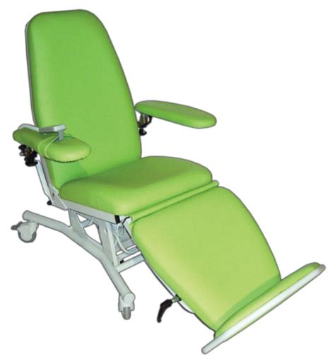 Therapy Chair by Actualway 174 Devices