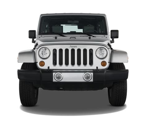 cartoon jeep front jeep front bing images