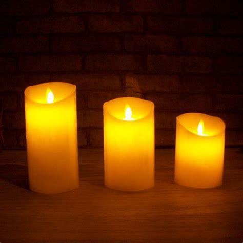 Big Candles Get Cheap Big Pillar Candles Aliexpress