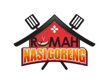 design logo kedai makan gallery logo utk rumah makan spesialis nasi goreng