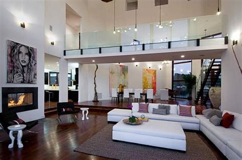Home Interiors Puerto Rico by World Of Architecture Celebrity Home Rihanna S House In