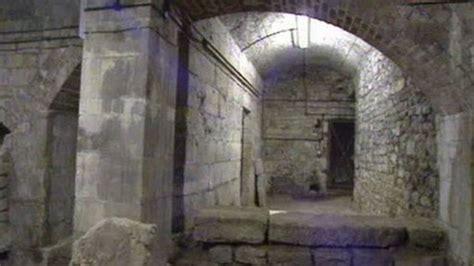 underground bathtub underground bathtub 28 images bath underground brewery