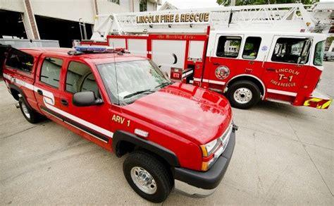 lincoln ne hiring local truck driving nebraska dizijobs