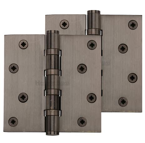 Mba Cosmetics Uk by Buy Brass Hinges Shop Every Store On The