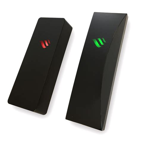 Color Combination For Wall promag rfid readers 125khz
