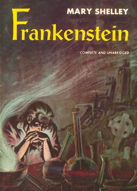 mary shelley s frankenstein notes on the novel ppt download top 15 books turned into movies in 2015 sassy mama in la