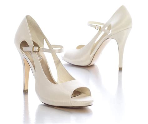 wedding shoes bridal shoes low heel 2015 flats wedges pics in pakistan mid heel low heel ivory photos