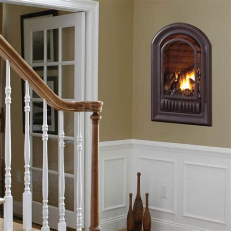 gas fireplace insert replacement cost 28 images j 248