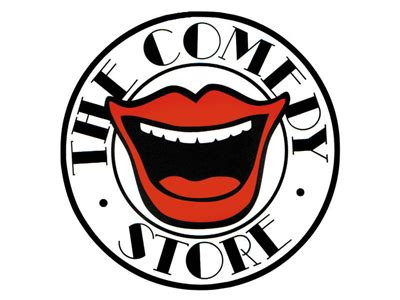 Theatre Gift Cards Manchester - cheap the comedy store tickets manchester lastminute com