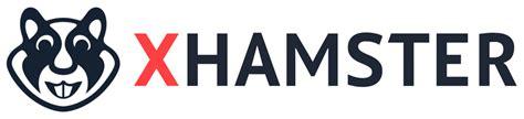 X Bamester Brand New New Logo For Sfw
