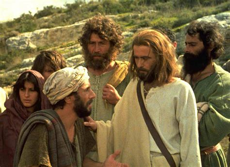 film jesus the jesus film store canada power to change resource