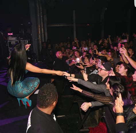 nicki minaj shows off her hot bod as she shows off her welcome to chitoo s diary nicki minaj shows off her sexy