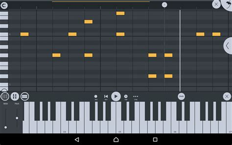 fruityloops apk fl studio mobile android apps on play