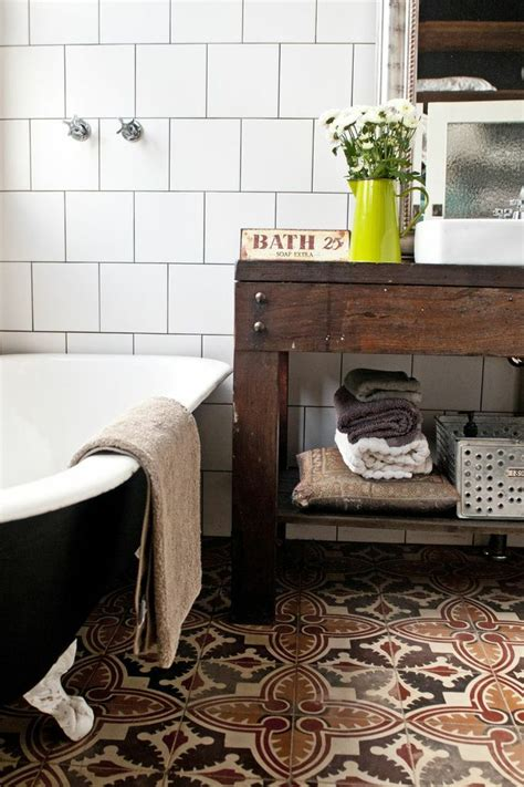 2016 beautiful bathroom ideas to try this new year