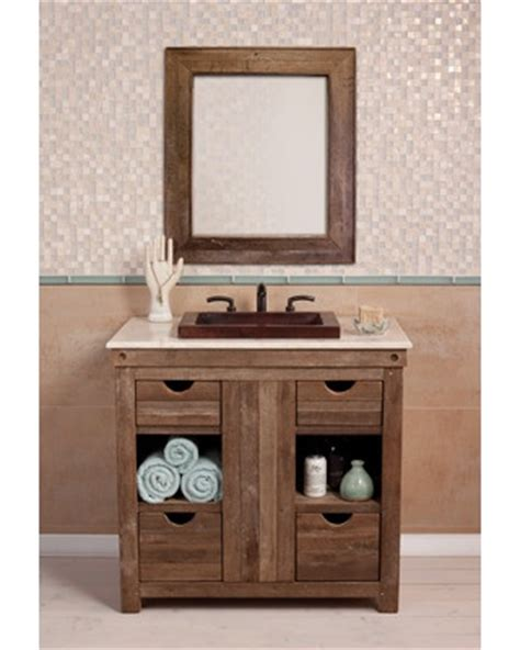 southwest design bath vanity my style