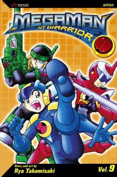 deadly solution a maeve malloy mystery volume 1 books megaman nt warrior vol 9 book by ryo takamisaki