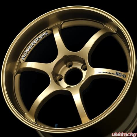 Www Advan advan wheels new release sneak peak racing news