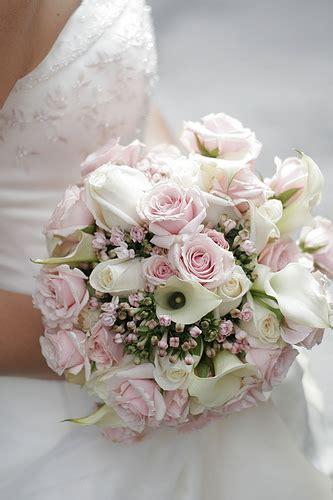 best flowers for wedding wedding flowers forists in karachi at karachisnob