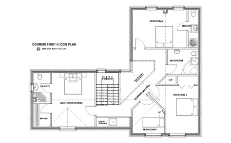 irish cottage floor plans traditional irish house floor plans
