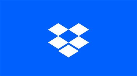 dropbox professional dropbox professional nieuw abonnement bespaart ruimte