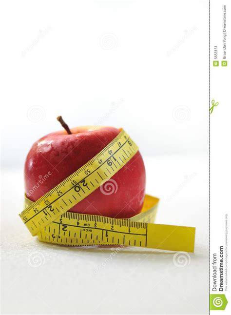 weight management images weight management 3 stock image image 5658151