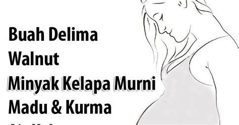Minyak Kelapa Di Medan aturan minum vco untuk ibu medan vco