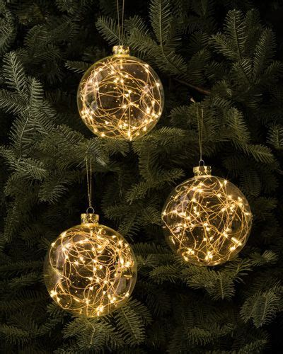 balsam hill color clear lights 1000 images about christmas tree ornaments on pinterest