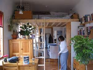 how to build a loft bed for bedroom how to build a loft bed bump beds cool bunk