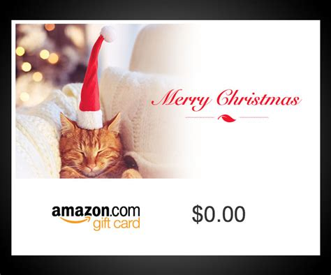 Can You Use E Gift Cards In Store - amazon com e gift cards guys like us