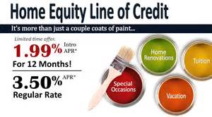 coventry credit union lending home equity loans