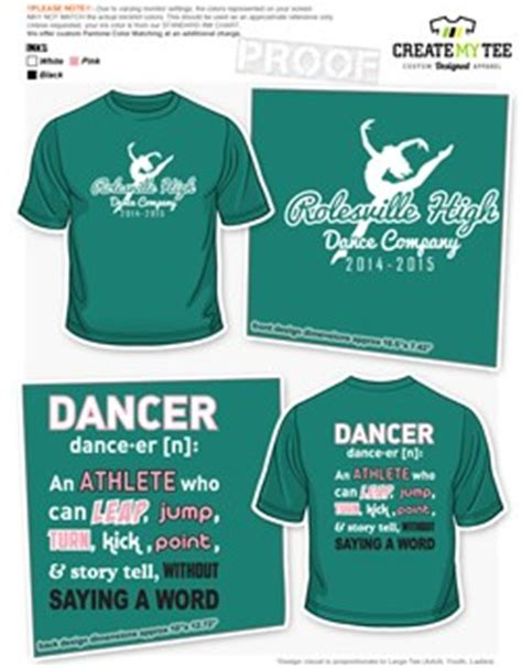 High School T Shirt Apparel Designs Createmytee High School T Shirt Design Templates
