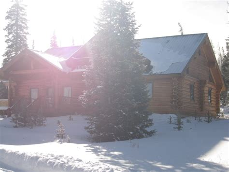 Winter Park Cabins by Our Cabin Winter Park Colorado Travel