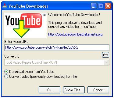 download youtube caranya download pamulihan online