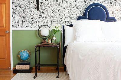 comic book bedroom comic book bedroom wallpaper home garden design
