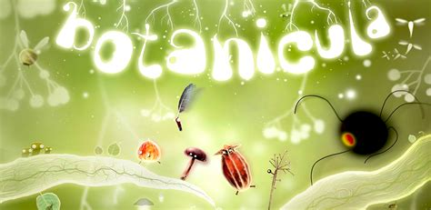 machinarium apk cracked botanicula v1 0 3 apk fullsoftware4u