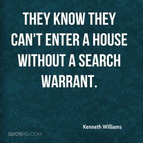 Can Search Your Home Without A Warrant Can Search Your House Without A Warrant 28 Images Can The Search My Home Without A