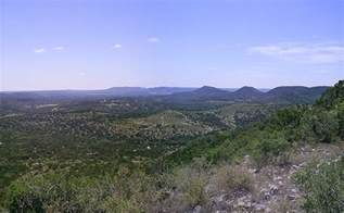 Hill Country Hill Country