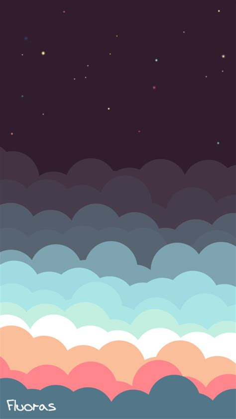 themes cute iphone 5 steven universe wallpaper iphone fluoras by fluoras on