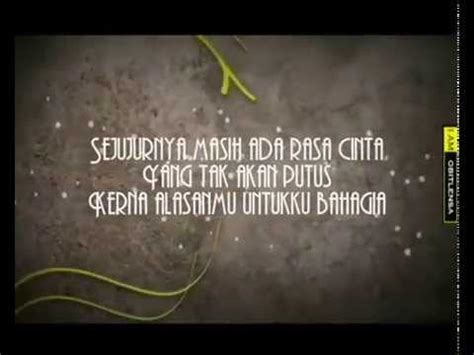 alasan untuk bahagia asfan shahlirik asfan alasan untuk bahagia instrumental with lyrics