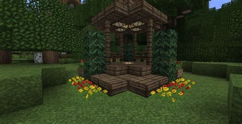 Minecraft Garden Ideas Minecraft Garden Search Architecture Pinterest Gardens Garden Ideas And Minecraft