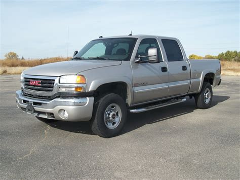 electric and cars manual 2005 gmc sierra 2500 on board diagnostic system service manual ac repair manual 2005 gmc sierra 2500 service manual ac repair manual 2005