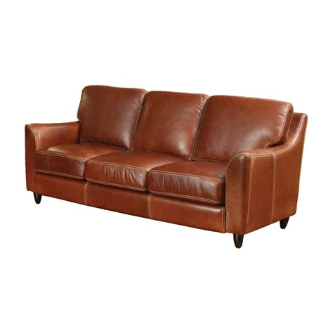 Sectional Sofas Ta Fl Tx Sectional Sofa Refil Sofa