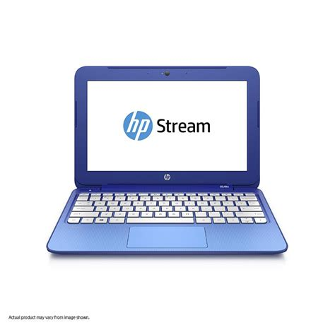 computer amazon india buy hp stream 11 laptop includes office 365 personal for