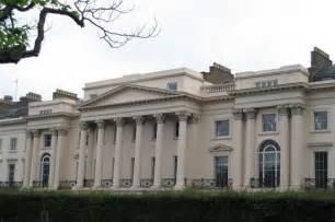 neoclassical design cweng4u neoclassical architecture