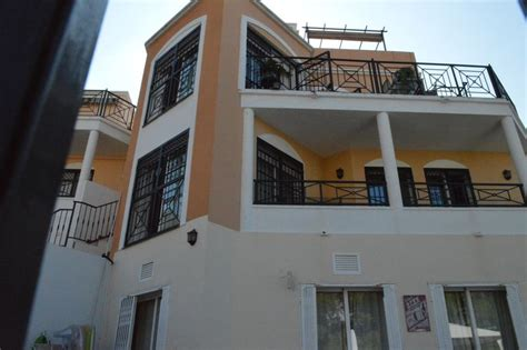 appartement to rent tips over appartement burriana holiday rental in nerja