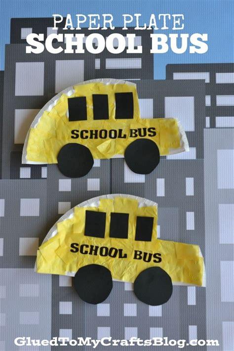 school craft 1000 ideas about school crafts on
