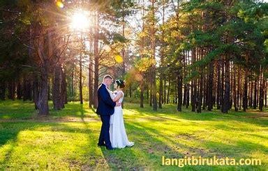 ucapan janji pernikahan bahasa inggris laporan